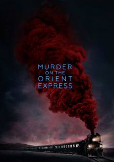 https://www.justwatch.com/images/poster/9332615/s592/murder-on-the-orient-express