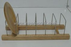 wooden-dish-rack-with-iron-frame-TH.jpg (500×336)