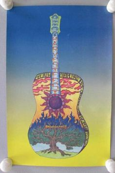 Original concert poster for Harvest Festival at Harmony Park in Geneva, MN in Lineup included The Big Wu Willie Nelson and many more. 11 x 17 inches. handling marks and creases. Harmony Park, Hipster Decor, Willie Nelson, Concert Posters, Kitsch, Rock N Roll, Harvest, Geneva, Lineup