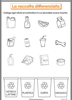 Sirius, Cartoon Butterfly, Summer School, Earth Day, Pixel Art, Activities For Kids, Homeschool, Coding, Education
