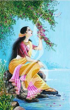 indian+art2.JPG (380×600)