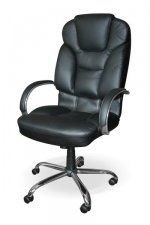 The Big and Tall 500 highback is a comfortable chair for larger people with a weight catagory of up to Only available as pictured in black bonded leather Boardroom Chairs, Bonded Leather, Big, Stuff To Buy, Furniture, Home Decor, Decoration Home, Room Decor, Home Furnishings