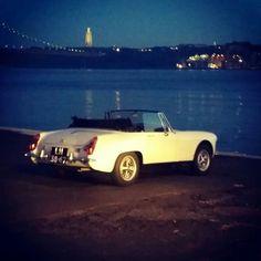 Classic European Cars, Classic Cars, Vehicles, Vintage Classic Cars, Car, Classic Trucks, Vehicle, Tools