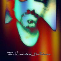 JoosTVD aka The Vanished Dutchman by JoosTVD on SoundCloud