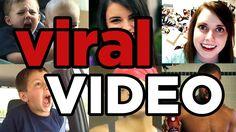 Descubre Como Hacer un Video Viral