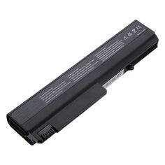 New 6 Cell BATTERY FOR HP nc6100 NC6105 NC6110 NC6115 NC6120