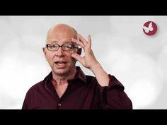 Mann, räum' auf mit deiner Vergangenheit - Robert Betz - YouTube