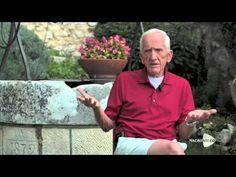 T. COLIN. CAMPBELL - intervista esclusiva - YouTube
