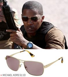 1617439cb3 10 Awesome Sunglasses Inspired by Movies
