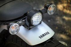 yamaha motorcycles cycle world - 1024×683