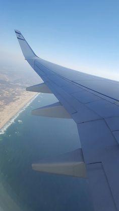 Goodbye israel see you soon❤