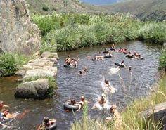 Caravan Parks, Camping Spots, Africa Travel, Campsite, South Africa, Eagle, Hiking, African, Landscape