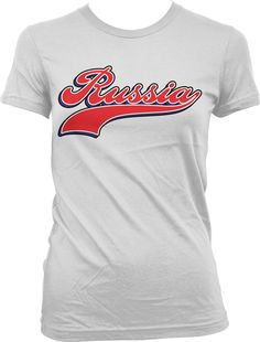 88 Best Cool Shirt Designs images  4355ac410