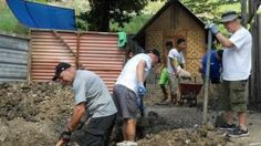 Help build a Women's Livelihood Centre in the Philippines | GoVoluntouring