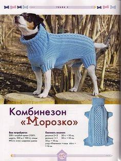 Одежда для собак.. Обсуждение на LiveInternet - Российский Сервис Онлайн-Дневников