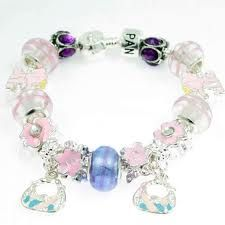 Pandora Jewelry  Pandora Jewelry Charms/Beads/Bracelets/Necklaces. #Jewelry #Fashion #Silver# handcraft #DIY #Accessory#Pandora#Love beads 2011 Pandora Accessories, Pandora Jewelry, Pandora Charms, Charmed, Bracelets, Bracelet, Arm Bracelets, Bangle, Bangles