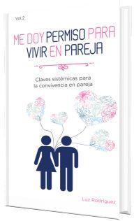 vivir en pareja libro
