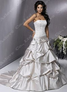 The Latest Tips And News On Princess Ball Gown Wedding Dresses Are You Will Find Everything Need