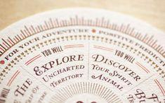 paper fortune teller invitation - Google Search