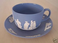 blue jasper china wedgewood