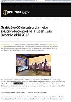 http://noticias.infurma.es/iluminacion-decorativa/grafik-eye-qs-de-lutron-la-mejor-solucion-de-control-de-la-luz-en-casa-decor-madrid-2013/13361