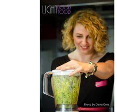 salata linte, sfecla, mousse de busuioc Food Photo, Diana, Good Food, Breakfast, Salads, Morning Coffee, Healthy Food, Food Photography, Yummy Food