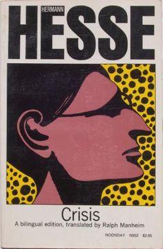 Milton Glaser on Pinterest | Milton Glaser, Seventeen ...