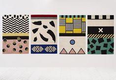 Textiles   Categories   Anna Karlin