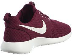 Nike Roshe Run Bordeaux Shop