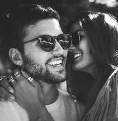 Seu sorriso expressa a transparência da sua alma!_Guto.