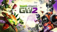 The battle for suburbia grows to crazy new heights. In Plants vs. Zombies™ Garden Warfare the zombies have conquered, and the plants are on the attack for the first time in this hilarious, action-packed shooter. Playstation, Ps Plus, Electronic Arts, Online Battle, Plants Vs Zombies, Xbox Live, Torchwood, Ps4 Games, Modern Warfare