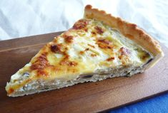 Quiche, Pizza, Breakfast, Food, Fine Dining, Morning Coffee, Quiches, Meals, Yemek