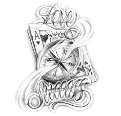 Leo Tattoos, Rose Tattoos, Body Art Tattoos, Tattoos For Guys, Rose Drawing Tattoo, Tattoo Sketches, Tattoo Drawings, Tattoo Lettering Fonts, Lettering Styles