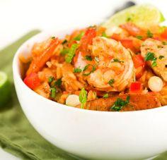 Sauteed+Shrimp+Recipes+-+Easy+Sauteed+Shrimps+recipe+-+shrimps+recipes