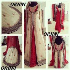 #orhni