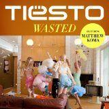awesome DANCE & DJ – MP3 – $1.29 –  Wasted [feat. Matthew Koma]