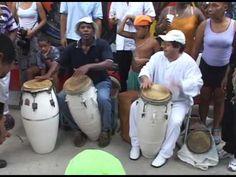 Salsa Music, Puerto Rico History, Afro Cuban, Latin Dance, Drummers, Percussion, Mocha, Latina, Masters