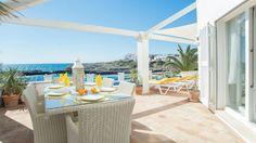 Villa in erster Meereslinie mit Meerzugang in Cala D´Or : eine Rarität !! http://www.casanova-immobilienmallorca.de/de/suchergebnis/2361492/Villa-Mallorca--Villa-in-erster-Meereslinie