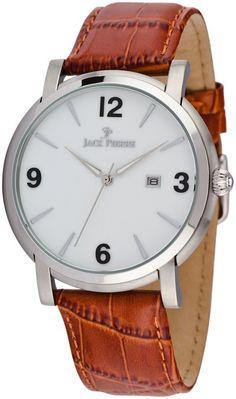 Jack Pierre-X063ASB