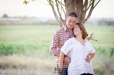Momentos #love #novia #boda #fotosdeboda #wedding #parejas #amor