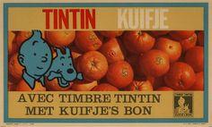 Vintage label Vegetable Crates, Facebook Likes, Vintage Labels, Poster On, Graphic Design, Orange, Fruit, Box, Cover