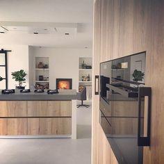 HomeDeco (@homedeconl) op Instagram: 'Kitchen goals