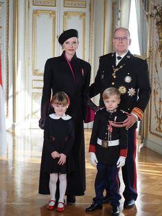 Albert Von Monaco, Prince Albert Of Monaco, Marquis, Adele, Fürstin Charlene, Royals Today, Grace Kelly Wedding, Giorgio Armani, Royal Families