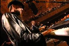 Bee  Gees   --   You  Should  Be  Dancing  [[  Official  Live  Video  ]]...