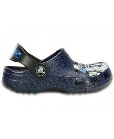 b8ece1e65 Crocs™ Star Wars Clogs - Buy Kids Footwear Online