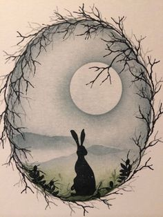 Awaken Yourself regarding the Easter Bunny Legend and the Easter Eggs symbol