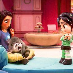 Ideas funny disney memes princesses pocahontas for 2019 Disney Pixar, Arte Disney, Disney And Dreamworks, Disney Magic, Disney Art, Disney Movies, Humor Disney, Funny Disney Memes, Disney Cartoons