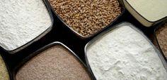 Le farine alternative – Un vegano a cena Eyeshadow, Vegan, Dinners, Eye Shadow, Eye Shadows