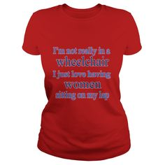 women on my lap - Mens Muscle T-Shirt  #gift #ideas #Popular #Everything #Videos #Shop #Animals #pets #Architecture #Art #Cars #motorcycles #Celebrities #DIY #crafts #Design #Education #Entertainment #Food #drink #Gardening #Geek #Hair #beauty #Health #fitness #History #Holidays #events #Home decor #Humor #Illustrations #posters #Kids #parenting #Men #Outdoors #Photography #Products #Quotes #Science #nature #Sports #Tattoos #Technology #Travel #Weddings #Women