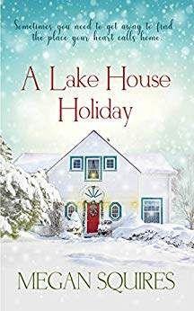 Best Books Christmas 2020 500+ Best Christmas Books images in 2020 | christmas books, books